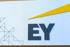 EY ouvre au public son analyseur de smart-contracts Ethereum