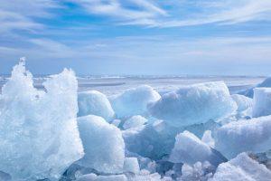 Ethereum et l'épineux problème de l'«ère glaciaire»: vers une solution?