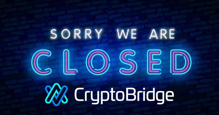 le crypto exchange américain gemini ouvre ses portes en australie