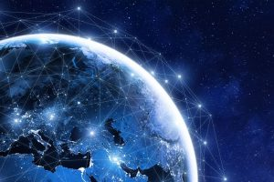Exchanges décentralisés, caractéristiques et exemples