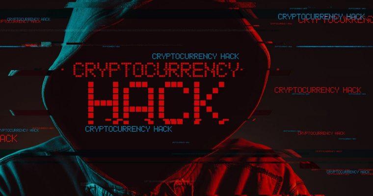 Hack de VeChain : $6,6M perdus dans une brèche du wallet de rachat