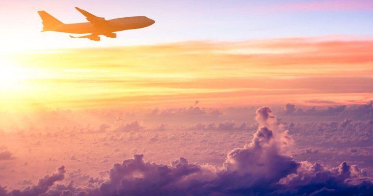 COP 25 : 40 milliards pour des solutions blockchain liées à l'aviation
