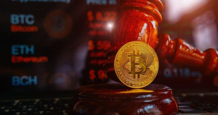 Un investisseur de BitMEX poursuit l'exchange pour 300 millions de dollars
