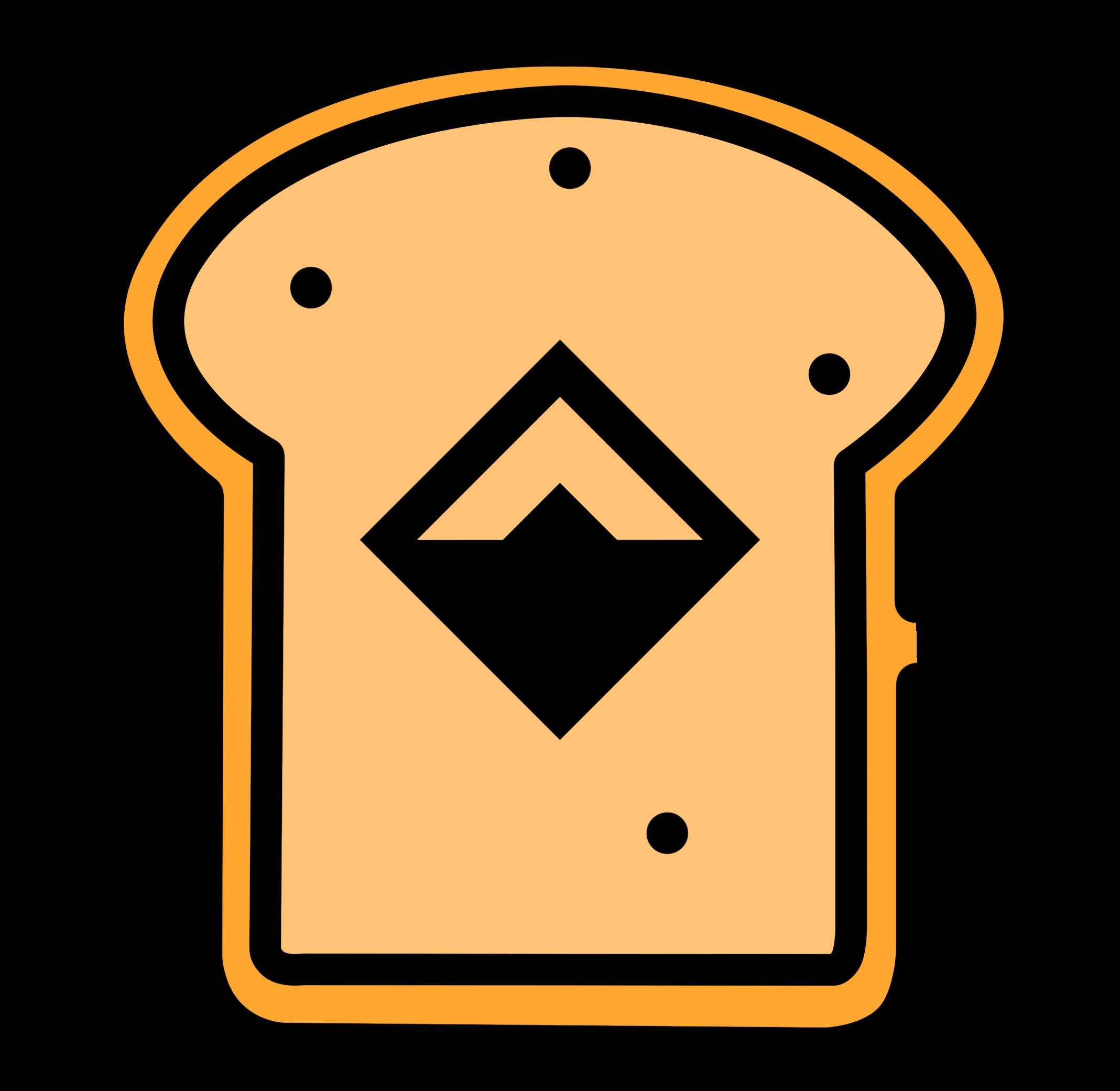Crypto Dai MakerDAO - Logo Cryptoast