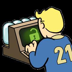 TheRealMarco - Rédacteur Cryptoast