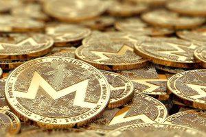 Anonymat des cryptos: Monero se rebiffe contre les directives du FinCEN