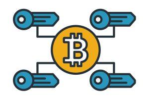 (4/4) La multisignature, un outil indispensable pour la sécurité de vos bitcoins