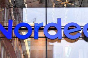 Nordea Bank autorisée à interdire à ses employés de posséder des cryptomonnaies