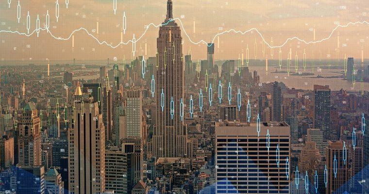 Le NYSDFS propose de nouvelles directives pour la BitLicense