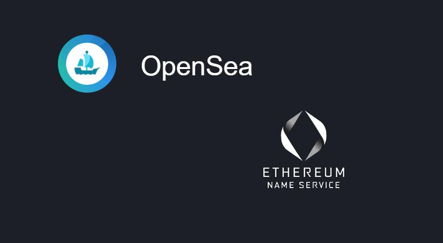OpenseaXENS