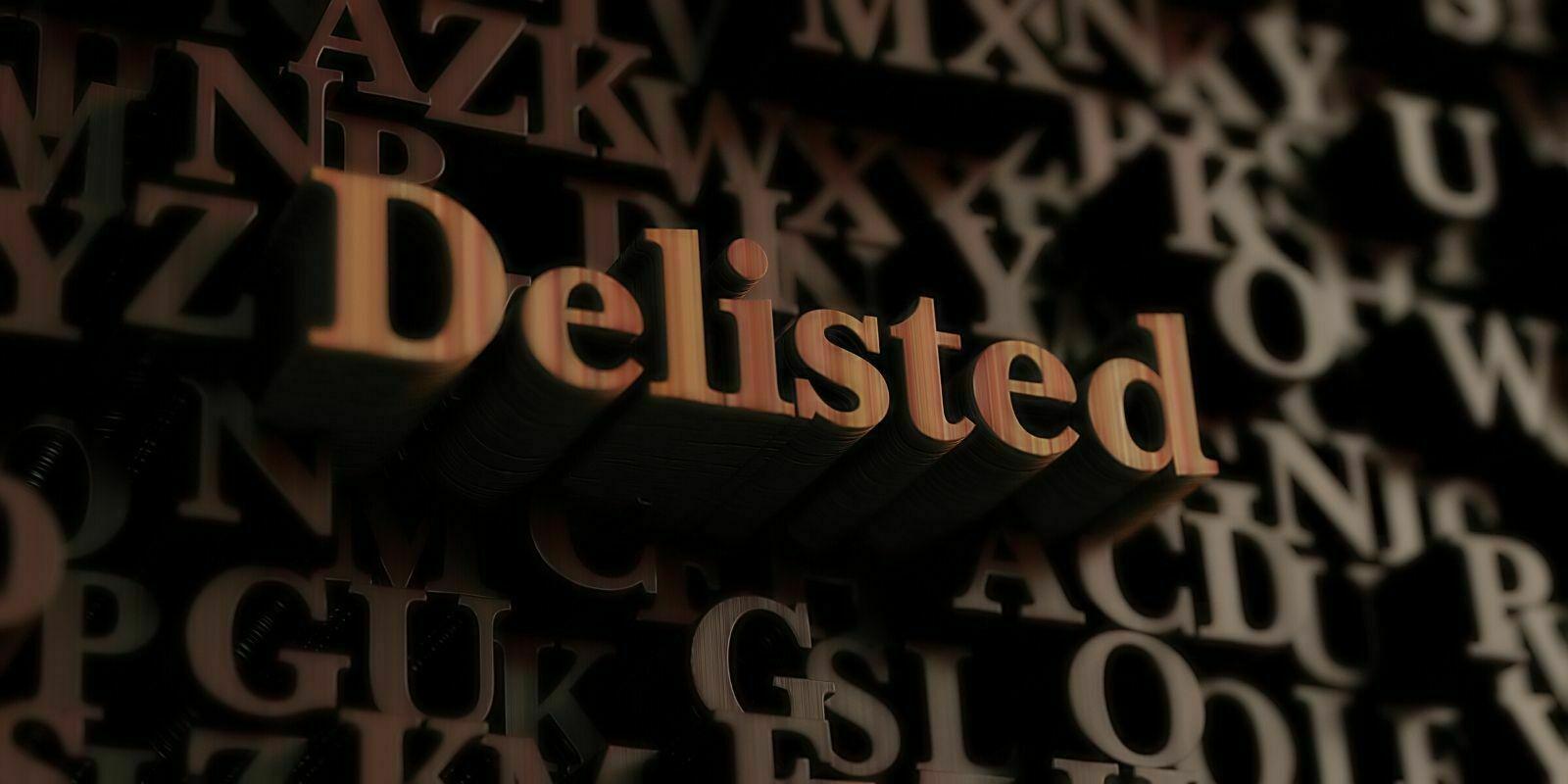 Poloniex déliste le DigiByte après que le fondateur du projet ait critiqué TRON