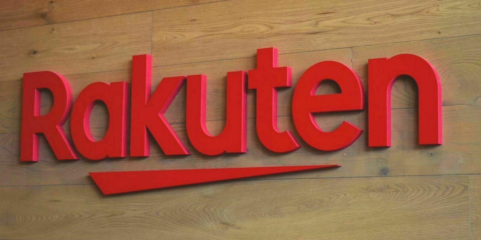 Rakuten permet à ses clients de convertir leurs points de fidélité en crypto-actifs