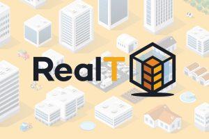 RealT, le système de tokénisation de biens immobiliers