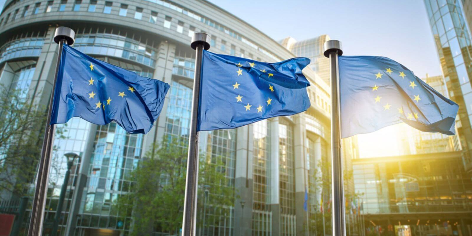Officiel: l'UE confirme son positionnement strict sur les stablecoins