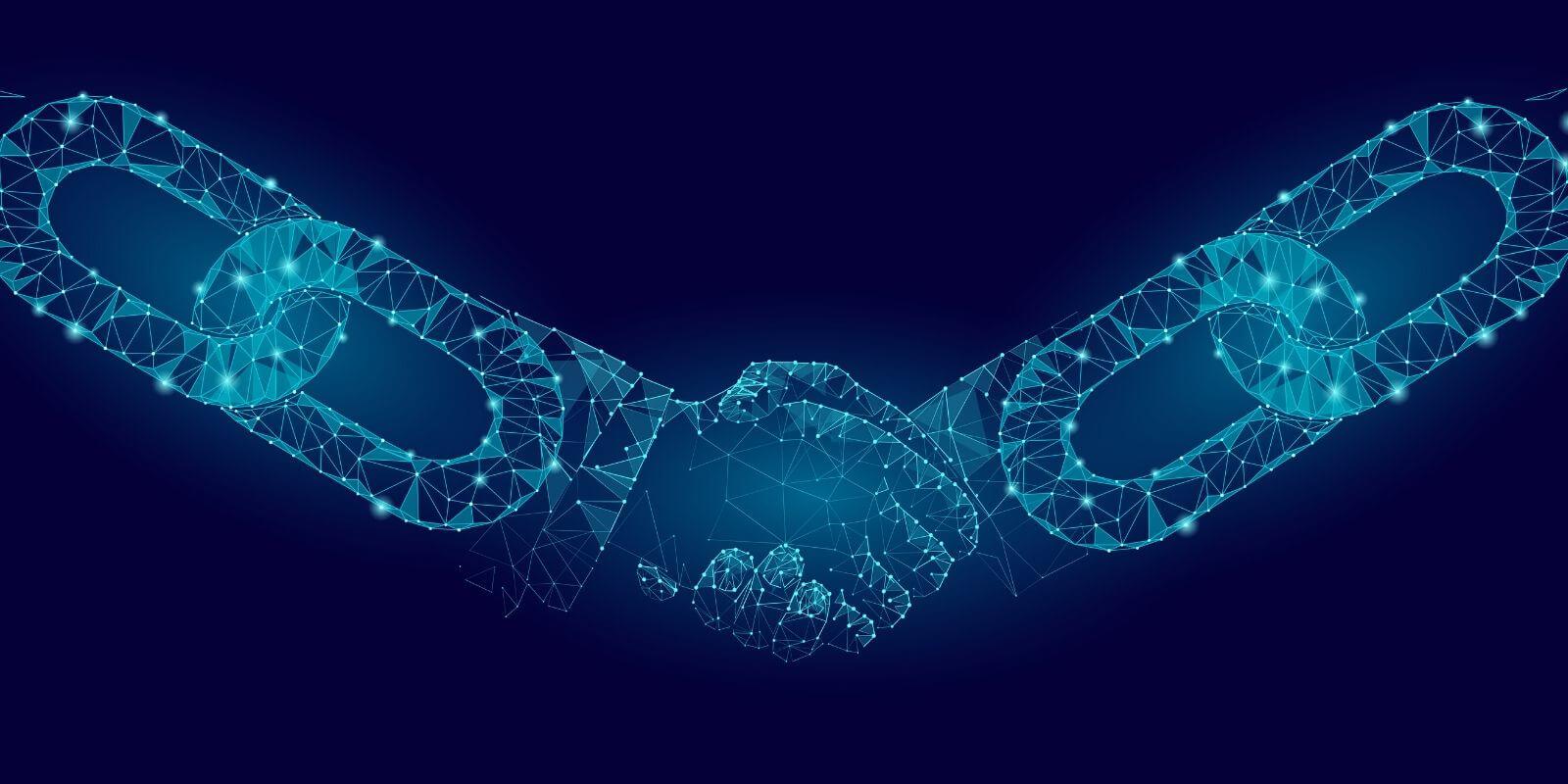 Waves proposera un protocole d'interopérabilité des blockchains