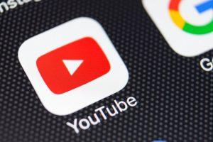 """YouTube supprime des vidéos liées aux cryptos en mentionnant un """"contenu dangereux ou nuisible"""""""