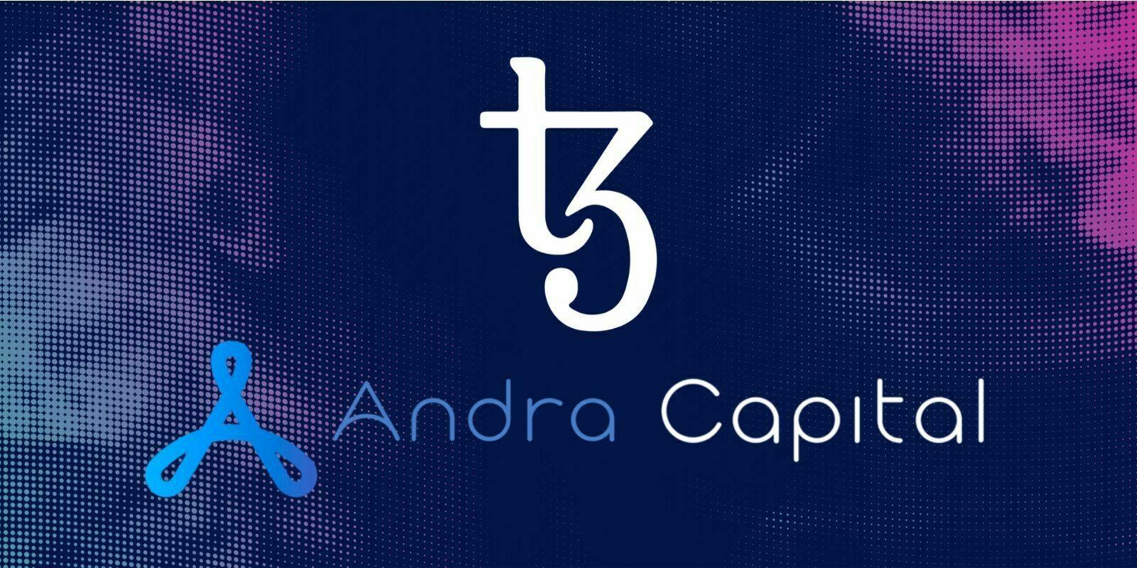 Andra Capital collabore avec Tezos pour créer le Silicon Valley Coin (SVC)