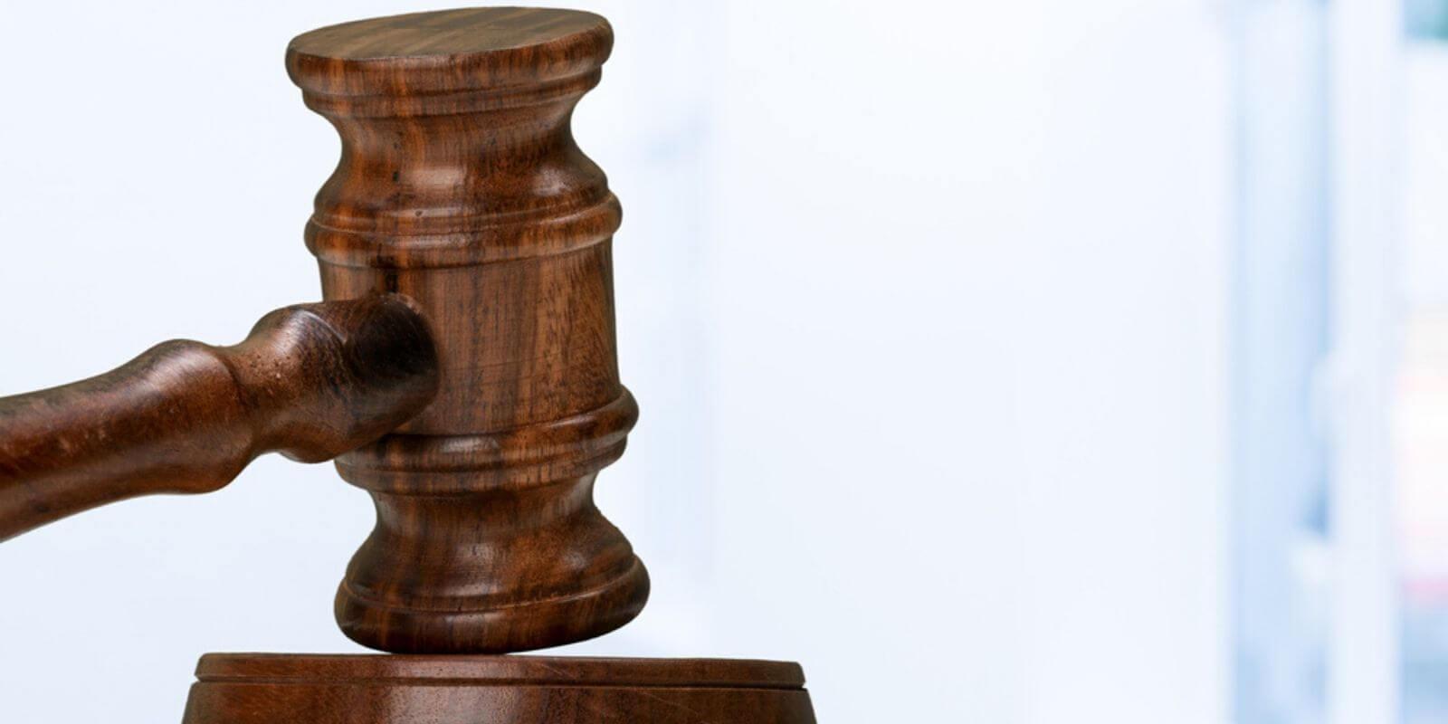 Aragon Court, la fausse bonne idée d'un tribunal décentralisé