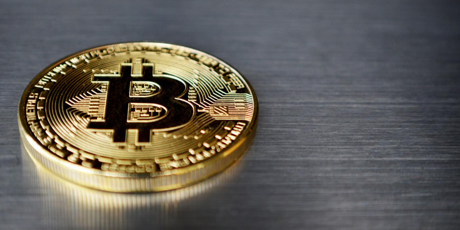 France: démantèlement d'une arnaque reposant sur de faux investissements en Bitcoin