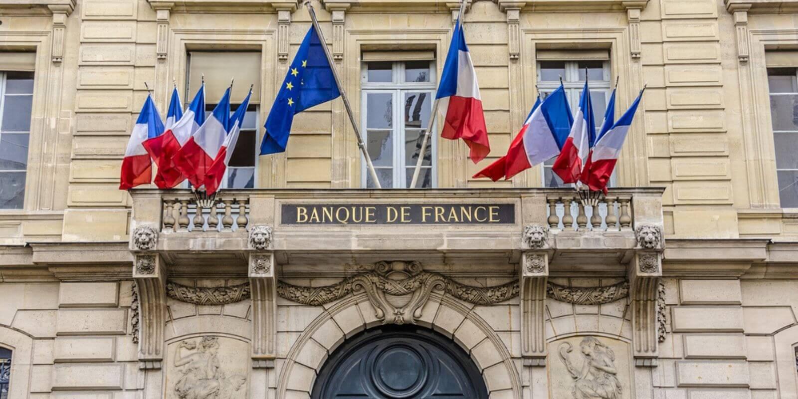 Banque de France : les stablecoins peuvent avoir un impact positif