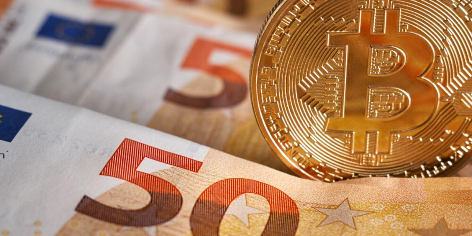 France: quelles sont les banques les plus favorables aux cryptos?