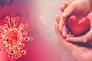Binance s'engage à verser $1,5M pour aider les victimes du coronavirus