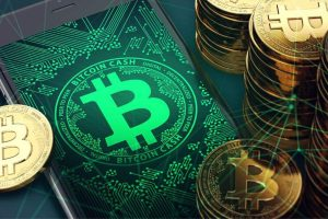 Bitcoin Cash : une anomalie stoppe la production de blocs pendant 5h