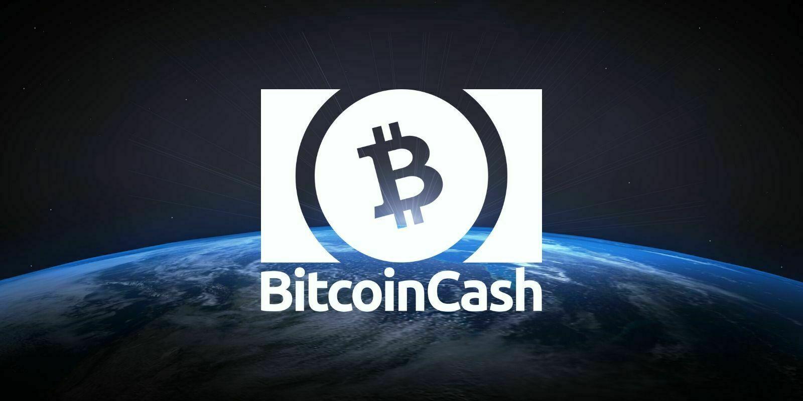 Un plan de financement controversé pour Bitcoin Cash