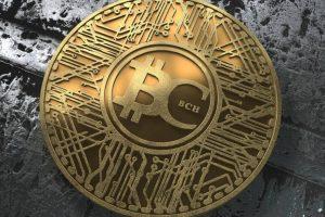 """Bitcoin Cash : la """"mining tax"""" controversée est annulée"""