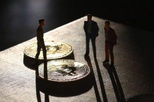 Étude: voici comment les criminels blanchissent leurs BTC sur les exchanges
