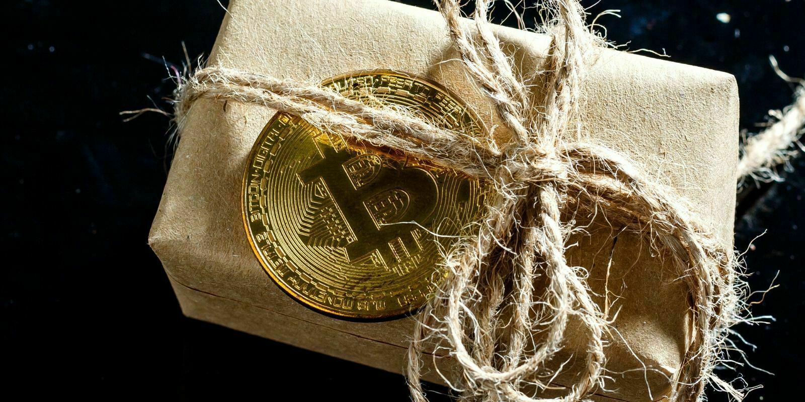 Qu'est-ce que le « Bitcoin emballé » ou Wrapped BTC (WBTC) ?