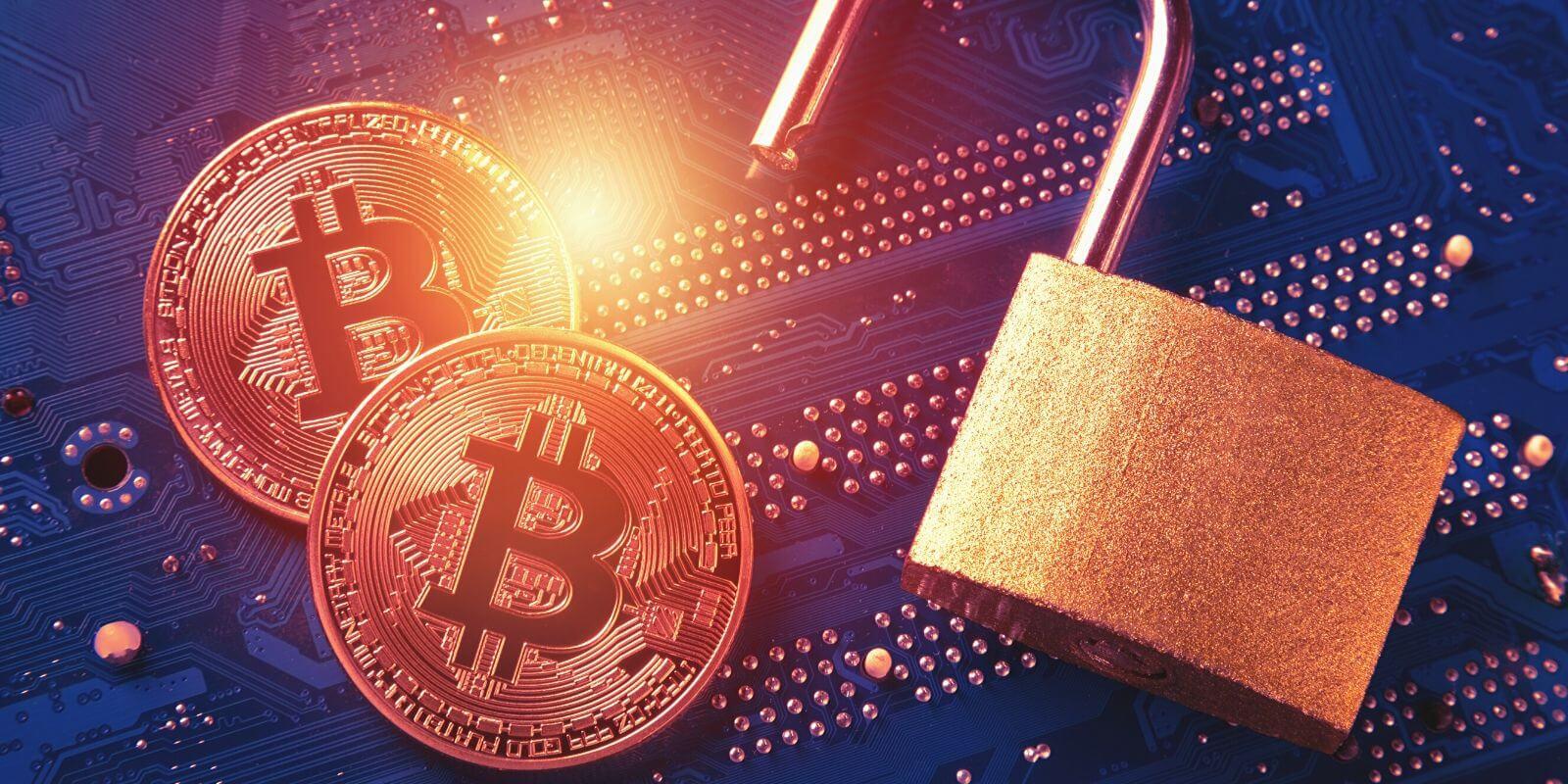 Certains exchanges surveillent l'utilisation des services d'anonymisation de bitcoins