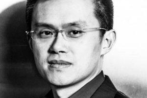 Changpeng Zhao: les fonds des utilisateurs sont plus en sécurité sur les exchanges que chez eux