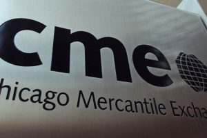 CME Group lance des options sur ses contrats à terme Bitcoin