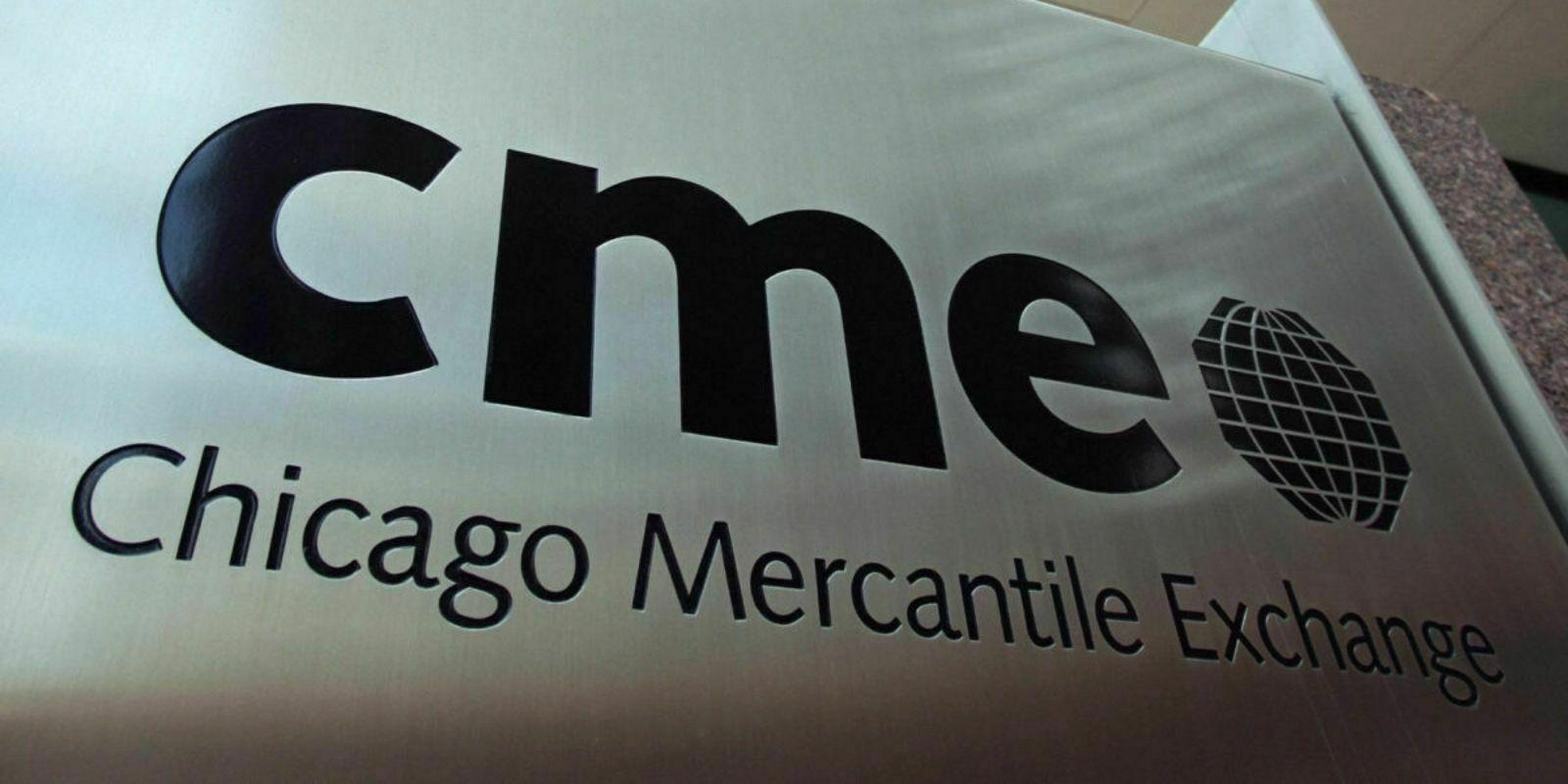 CME Group lance des options sur ses contrats à terme Bitcoin