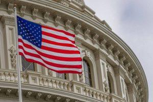 USA : le lien entre cryptos et terrorisme pointé du doigt au Congrès