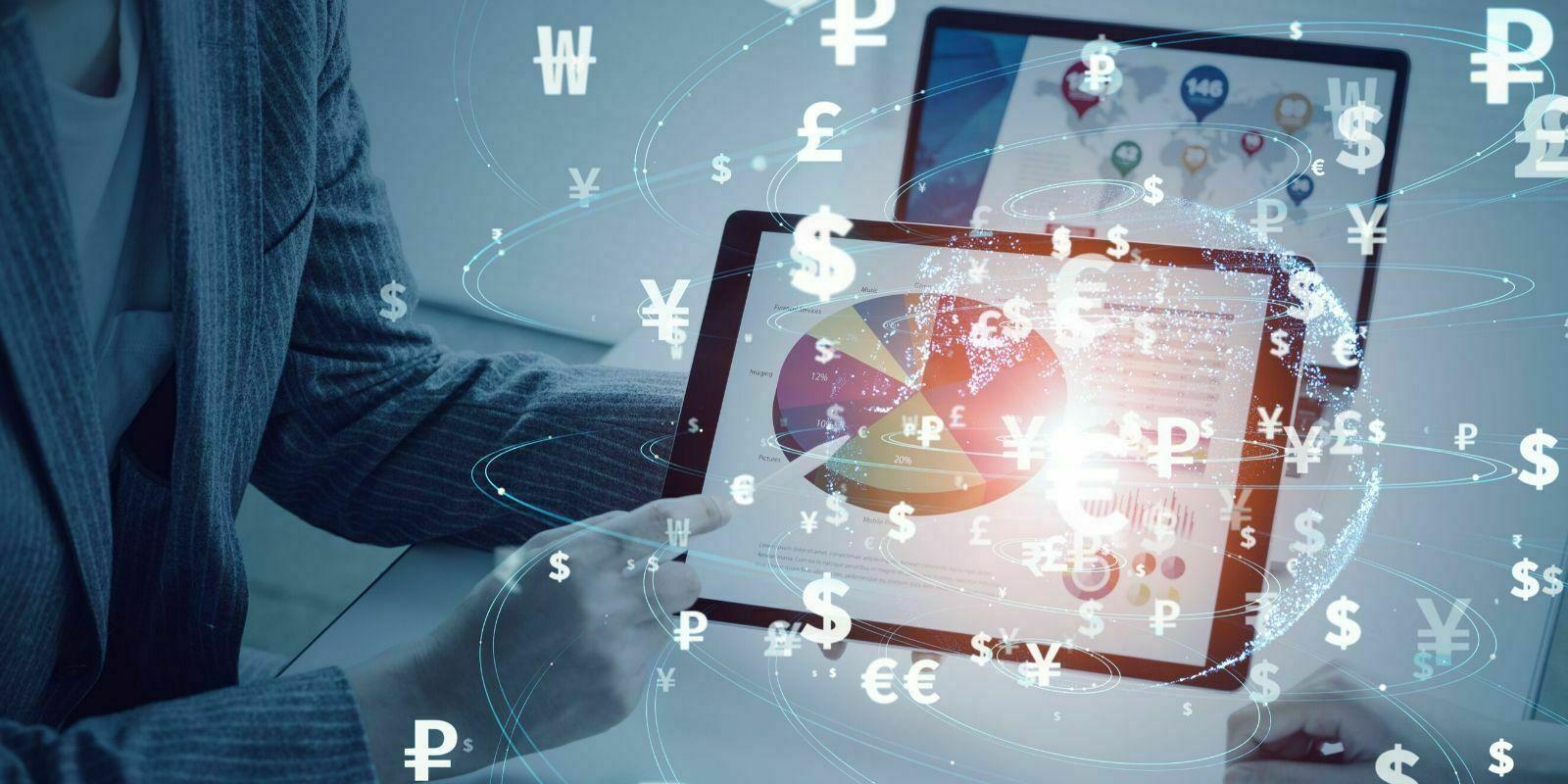 Le nombre de conseillers financiers incluant des cryptomonnaies dans les portefeuilles de clients va doubler aux Etats-Unis en 2020