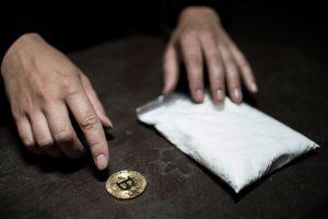 Chainalysis: les transactions illégales sur le Dark net à nouveau en hausse