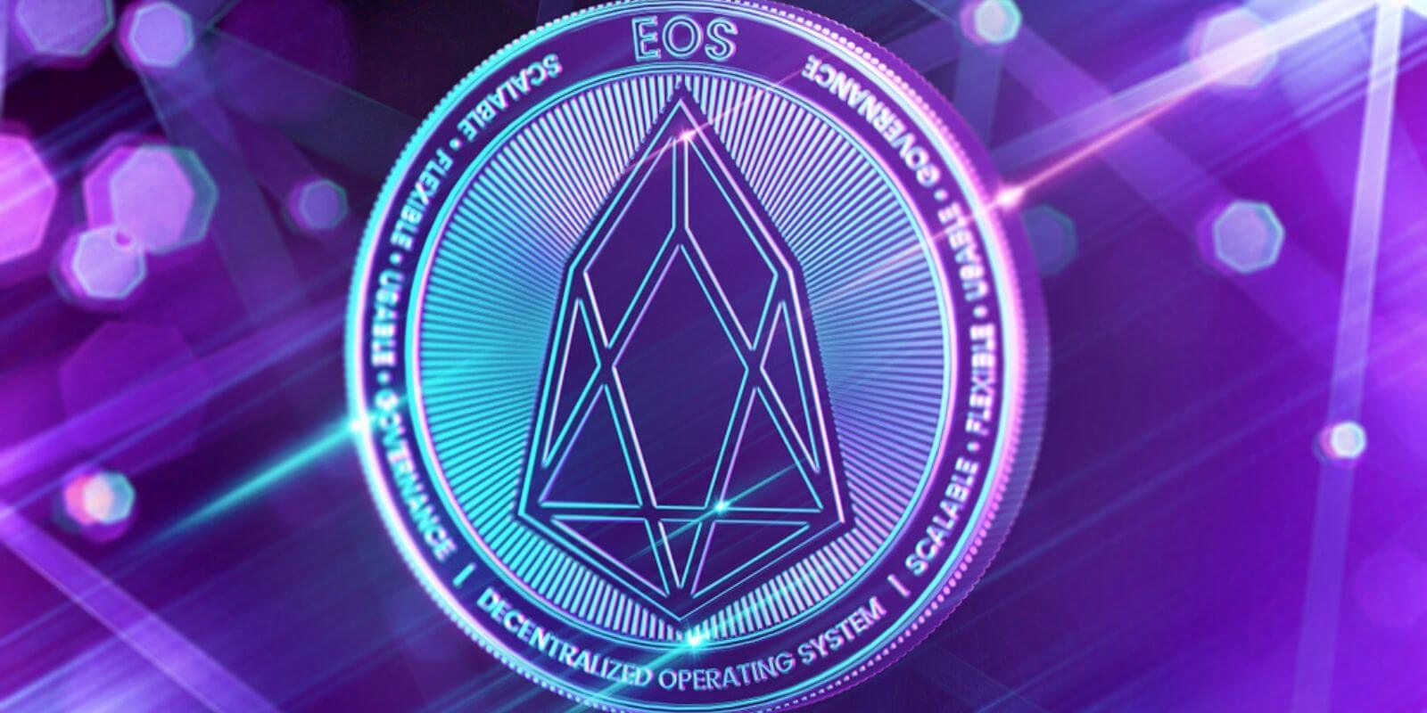 Le réseau social Voice ne sera pas lancé sur la blockchain de l'Eos