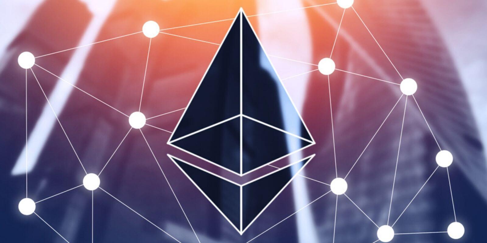 Ethereum vise le million de développeurs grâce à une nouvelle campagne