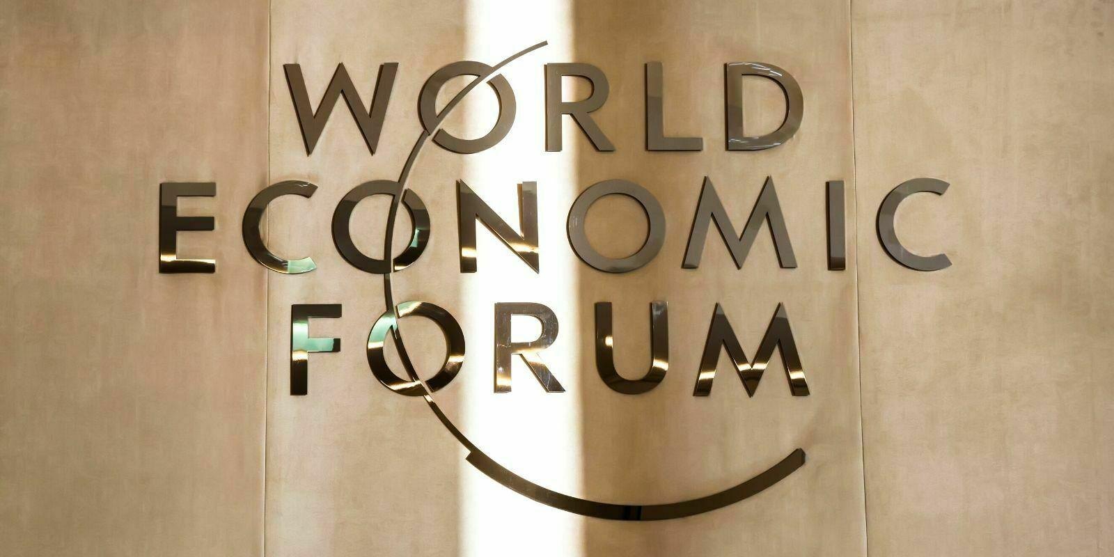 Le Forum économique mondial va aider les banques à déployer des monnaies numériques