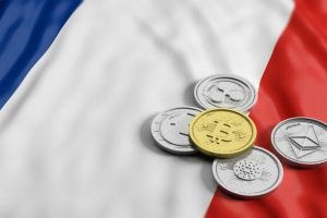 ADAN: une consultation pour cerner les entreprises crypto/crypto en France