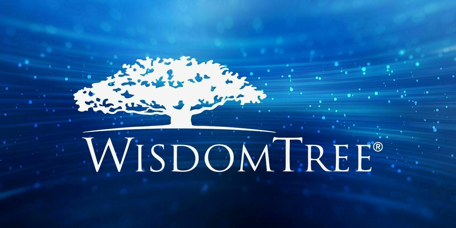 Le géant de l'ETF WisdomTree Investments prévoit de lancer un stablecoin réglementé aux États-Unis