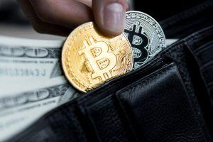 GK8 offre 250k dollars à quiconque parviendrait à hacker son cold wallet