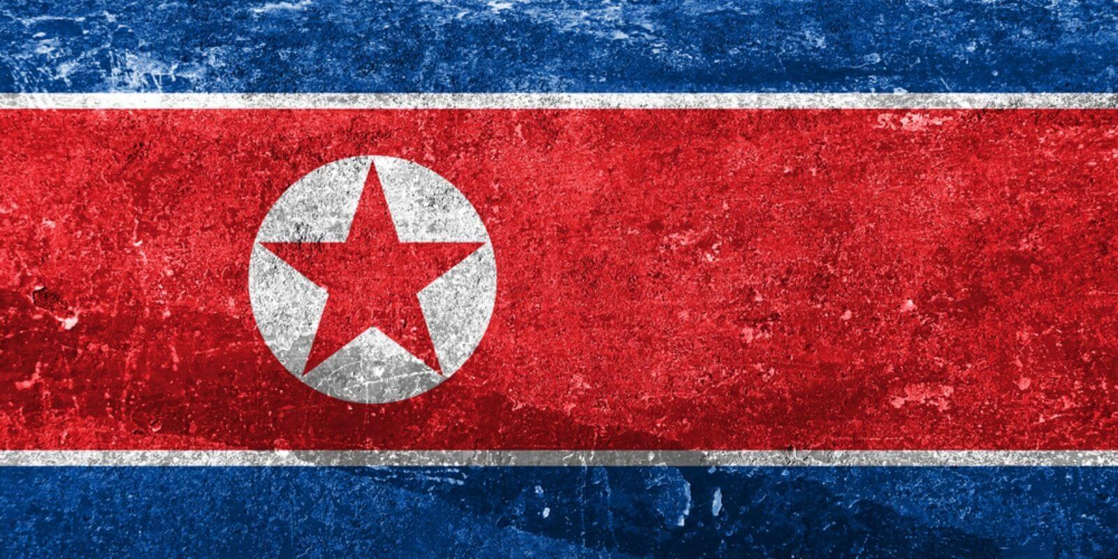 Kaspersky: les hackers nord-coréens utilisent maintenant Telegram