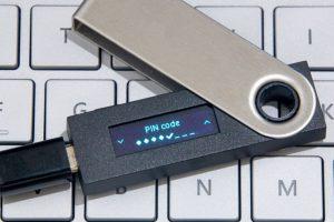 Prévisions: le marché des hardware wallets atteindra 708 millions de dollars en 2025