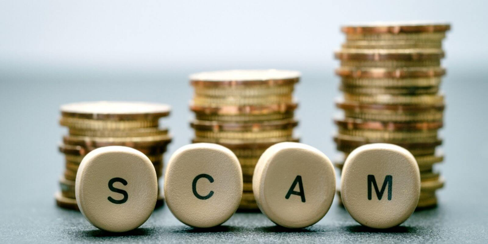 Hex: le compte contenant l'argent des investisseurs a été vidé