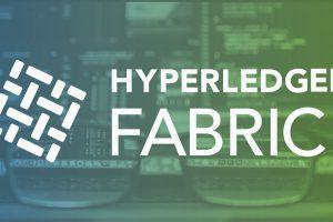 Hyperledger publie la version 2.0 de son framework Fabric