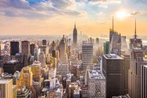 Des législateurs de l'État de New York appellent à la création d'une cryptomonnaie locale