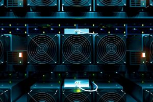 La difficulté de mining du Bitcoin atteint des niveaux records